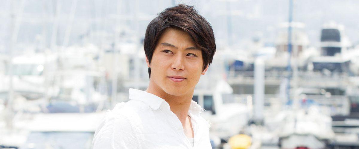 uedayusuke
