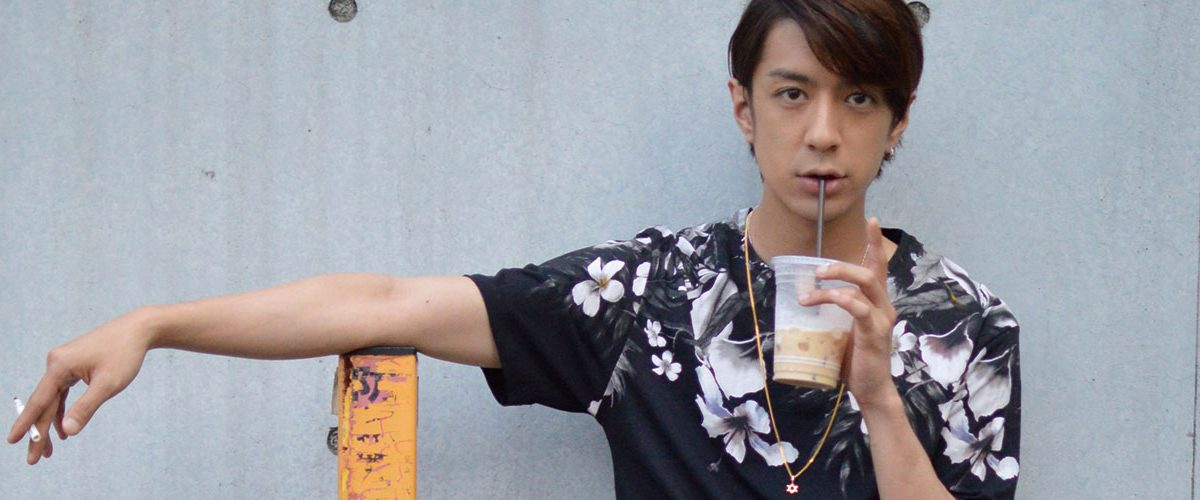 matsumotohiroya2