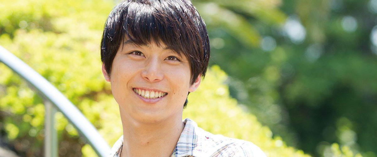 uedayusuke2