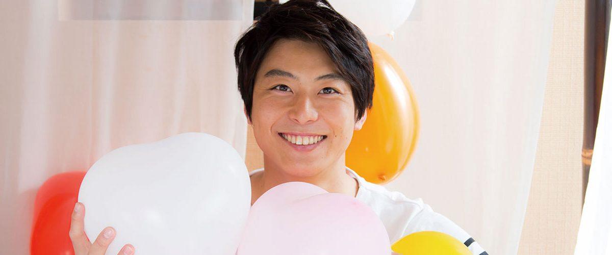 uedayusuke5